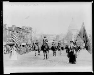 suffrage_parade2.jpg